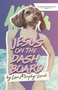 Jesus_on_the_Dashboard_Lisa_Murphy_Lamb