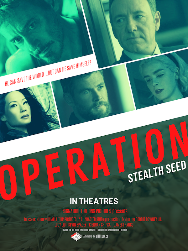 Operation_Stealth_Seed_Movie_Poster