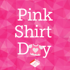 Pink Shirt Day Reading Recommendations