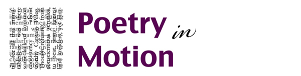 PoetryInMotion_Header_Updated