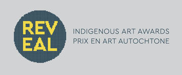 REVEAL Indigenous Art Award Winners