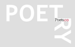 League of Canadian Poets Awards Longlist, 2019