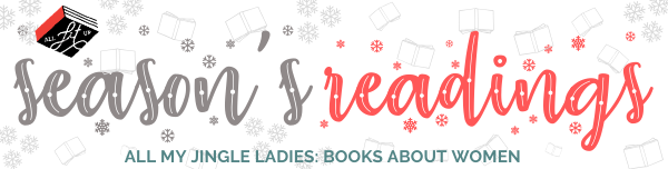 seasonsreadings_women