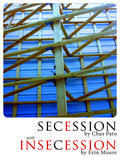 secessionincessession