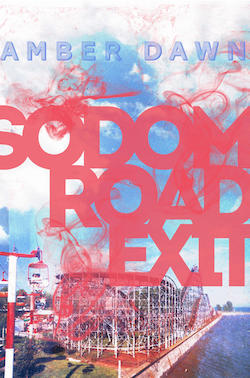 sodom_road_exit