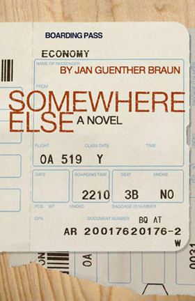 SomewhereElse