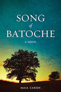 Song_of_Batoche