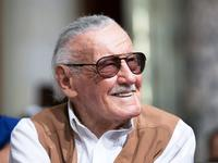 StanLee-610719480