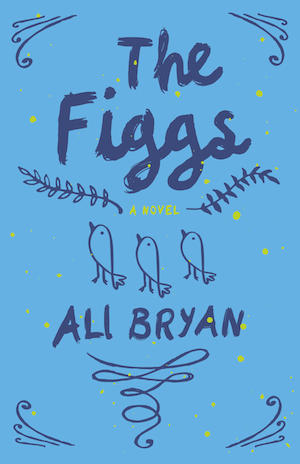 The_Figgs_Cover