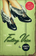 thefactoryvoice
