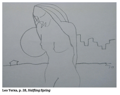 WIC_HalflingSpring_Illustration