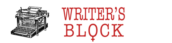 womenswritersblock_header_updated