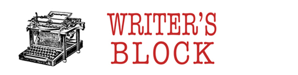 WritersBlock_Header_Updated